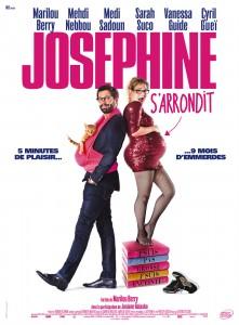 Josephine s'arrondie 091367-221x300