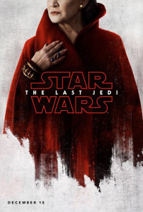 star-wars-the-last-jedi-poster-leia-580x859